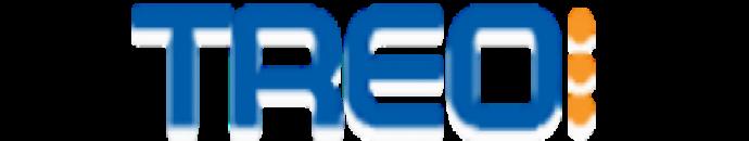 Резултат с изображение за treo air logo