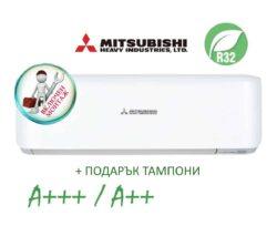 Klimatik-mitsubishi-SRK-SRC-20-25-ZS-W