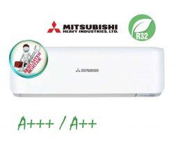 Kлиматик Mitsubishi SRK-SRC-20-25-ZS-W