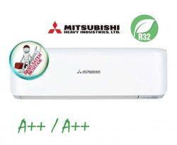 Kлиматик Mitsubishi SRK-SRC-35-50-ZS-W