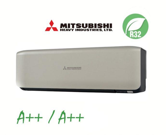 климатик Mitsubishi