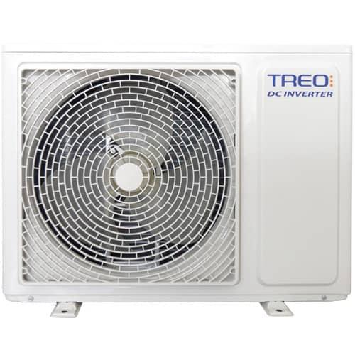 климатик Treo