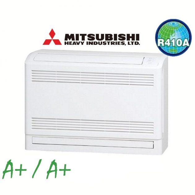 klimatik Mitsubishi