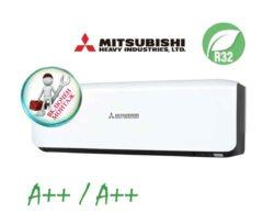 klimatik-Mitsubishi-SRK-35-50ZS-WB-BM