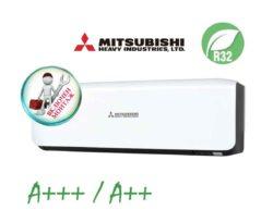 klimatik-Mitsubishi-SRK20-25ZS-WB-BM