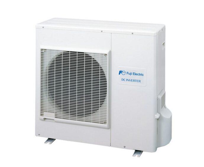 klimatik-fuji-electric-30-lf