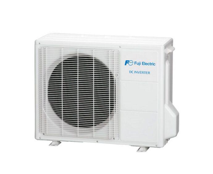 klimatik-fuji-electric-lf
